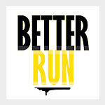 Betterrun Ebay Sneakerstore