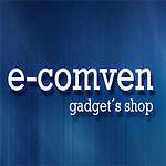 e-comven