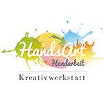 HandsArt Handarbeit
