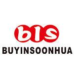 buyinsoonhua