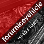 forurnicevehicle