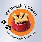 My Doggies Closet
