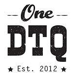 OneDTQ