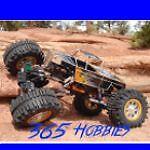 365hobbies