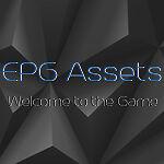 EPG Assets