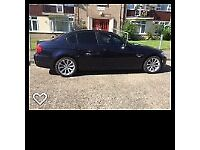 Lovely BMW 3 SERIES, 320D SE Auto