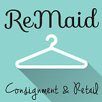 ReMaid Consignment and Retail