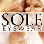 SoleEyewear
