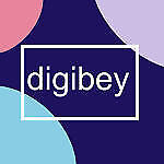 digibey