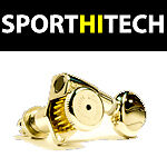 sporthitech