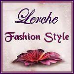 Lerche Fashion Style