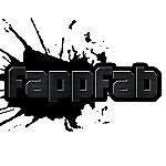 fappfab