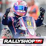 rallyshop_world