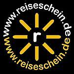 www.REISESCHEIN.de