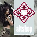 Altshop UK