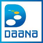 daana-inter