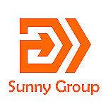 sunnygroup01