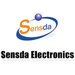 SENSDA ELECTRONICS