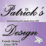 Patrick's Design Store