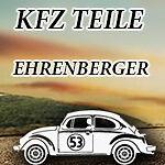 Kfz Teile Ehrenberger