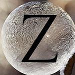 ZARION