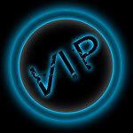 VIP Costumes