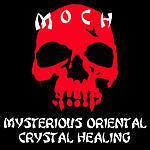 mysteriousorientalcrystalhealing