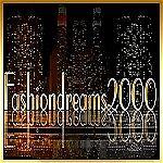 fashiondreams2000