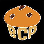 bcp_juegos