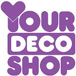 yourdecoshop_ukingdom