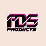 Factory Direct Sale