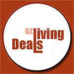 ezLivingDeals