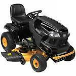 It's Mower Season /Lawn Tractor Tune Ups /  Free Pick Up and Del