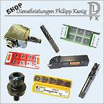 dlpk-shop