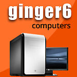 ginger6_limited