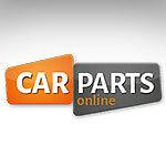 Autotuning Carparts-Online