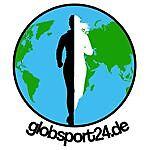 Globsport24