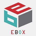 Ebox group