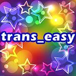 trans_easy