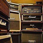 studiotanmusic