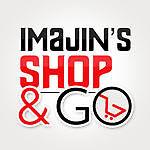 IMAJIN'S SHOP&GO