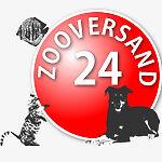 Zooversand24