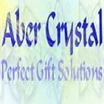 ABER CRYSTAL PERFECT GIFT SOLUTIONS
