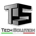 techsolutionitalia