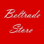 Beltrade 14
