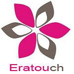 eratouch