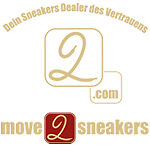 move2sneakers