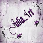 Julia-Art