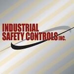 Industrial Safety Controls