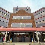 Office Space For Lease - Circle Square Professional Centre
